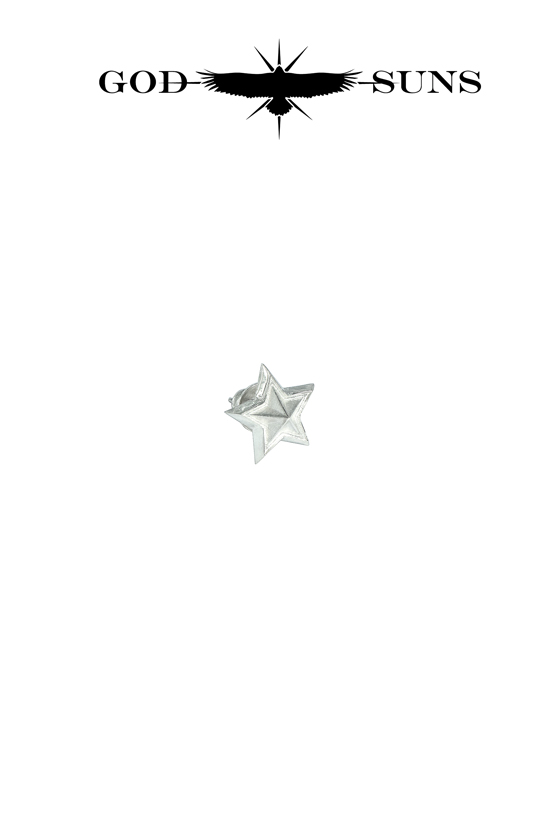 STAR PIERCE(Large)