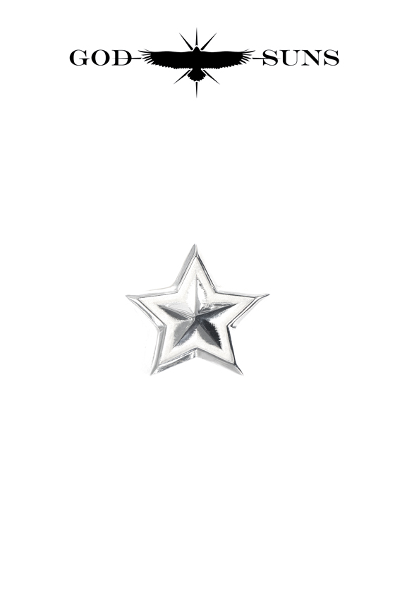 STAR RING(Small)